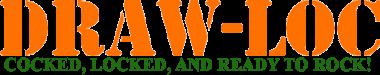 Draw-Loc Logo